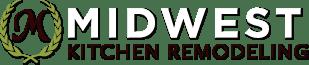 midwestkitchenremodeling.com